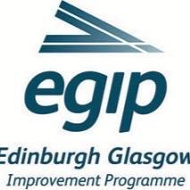 EGIP Logo