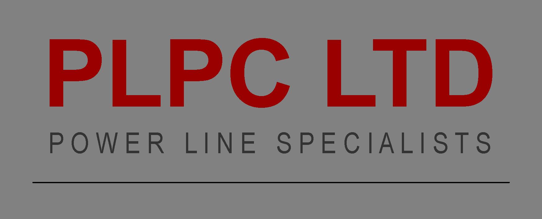 PLPC Logo