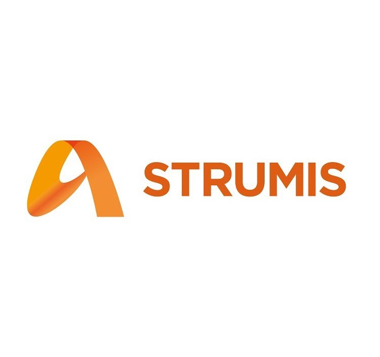 Had Fab Ltd Invest in the latest Fabrication Technology – STRUMIS